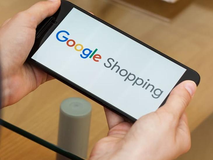 जून से Google अपने मोबाइल शॉपिंग ऐप कर रहे है बंद