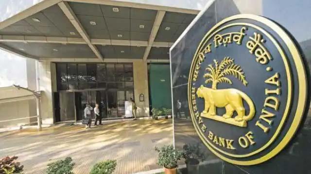 RBI को दिया गया प्रस्ताव- कोरोना काल में एनपीए नियमों में राहत संभव