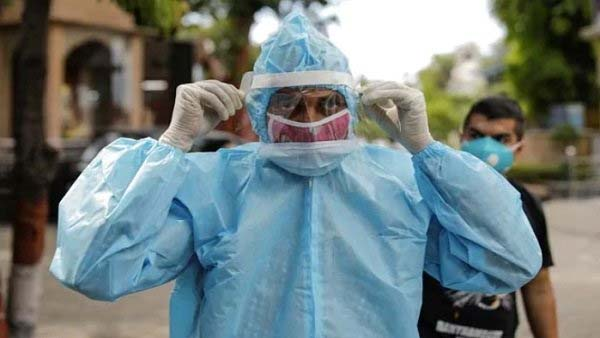 'रहस्मयी बुखार' से हड़कंप, 10 दिनों में 18 लोगों की हुई मौत
