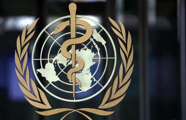भारत में हालात खराब, कोरोना के सही आंकड़े दिखाए सरकार: WHO की वैज्ञानिक
