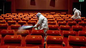 खुल गए सिनेमाघर! अगस्त में रिलीज हो सकती हैं ये बड़ी फिल्में, F9 पर टिकीं हर किसी की निगाह