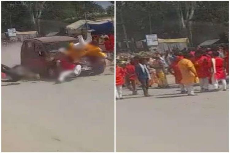 पत्थलगांव सड़क दुर्घटना में घायल 04 मरीजों का रायगढ़ में इलाज जारी, स्थिति पहले से बेहतर