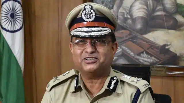 दिल्ली पुलिस कमिश्नर ने किया सिक्योरिटी ऑडिट, 500 पुलिसकर्मियों को ड्यूटी से हटाया